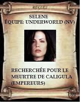 selene1.jpg